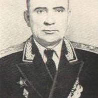 Огоев Созрико Николаевич.JPG