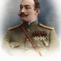 Гугкаев Дмитрий (Дзарахмат) Амзорович.JPG