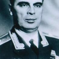 Тедтоев Тимофей Тимофеевич.JPG