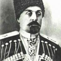 Абациев Дзамболат (Дмитрий) Константинович.JPG