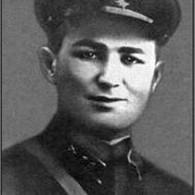 Алихан Андреевич Гагкаев.JPG